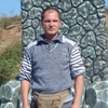 Александр, 47, г.Арсеньев