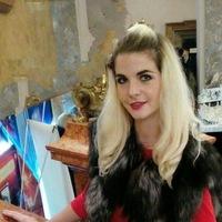 оксанка88, 32 роки, Овен, Львів