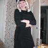 Наташа, 42, г.Великий Новгород (Новгород)