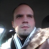 Алексей Бартель, 29, г.Лида