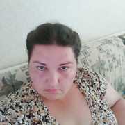 Надежда Сасова, 40, г.Прохладный