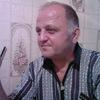 Николай, 62, г.Харьков