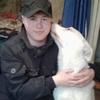 Алексей, 21, г.Видяево