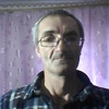 Владимир, 48, г.Луганск