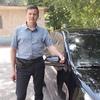 Александр, 42, г.Бобров
