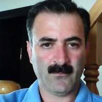 Джаваншир, 48 лет, Дева, Баку
