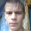 ivan, 28, Луганськ