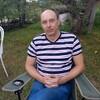 Aleksandr, 45, Кондрово