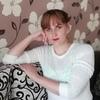 Евгения, 32, г.Псков