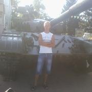 Сергей, 22, г.Курганинск