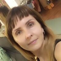Маргарита, 38 лет, Рыбы, Волжский (Волгоградская обл.)