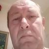 Aleksey, 55, Perm