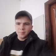 Вася 22 Киев
