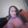 Ирина Сейменска, 22, г.Lozenets