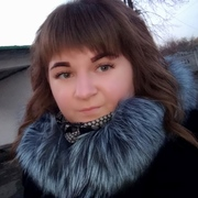 руслана, 23, г.Белая Церковь