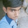 Durgesh Dhobi, 21, г.Аджмер