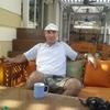 Геворкян, 51, г.Мытищи
