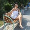 Марина, 42, г.Смоленск
