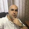 Сергей, 32, г.Ирпень