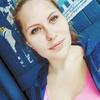 Маша, 18, г.Шпола