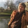 Wadym, 39, г.Берлин