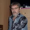 Михаил, 56, г.Камышин