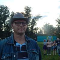 Дмитрий, 52 года, Стрелец, Екатеринбург