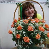 Елена, 53 года, Скорпион, Пермь