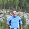 Евгений, 44, г.Тавда
