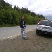 Паша, 25, г.Ирбит