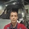 Евгений, 42, г.Казань