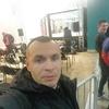 Юра, 31, г.Львов