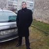 Oleg, 33, Postavy