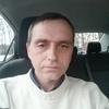 Илья, 39, г.Калининград
