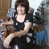 АМИНА, 67, г.Троицк
