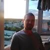Иван Калинин, 38, г.Екатеринбург