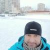 ramil gabzalilov, 49, Noyabrsk
