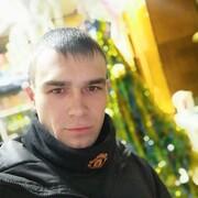 Артем 29 Хабаровск