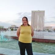 Тамара Лобанова, 30, г.Шымкент