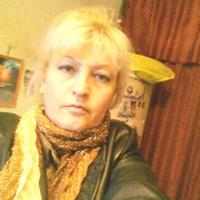 Елена, 53 года, Овен, Иркутск
