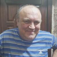 сергей, 54 года, Лев, Белгород