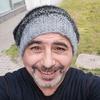 Okewa, 47, г.Стамбул