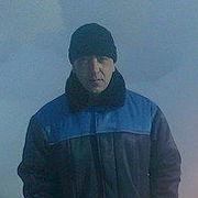 Константин, 46, г.Павлодар