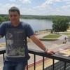 Юрий, 31, г.Тацинский