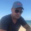 Стоян, 44, г.Pomorie