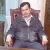 Марлен, 52, г.Керчь