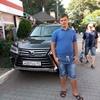 Валера, 19, г.Волгодонск