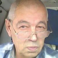 Григорий Эдуардович, 69 лет, Рак, Екатеринбург