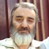Шамиль, 49, г.Астрахань