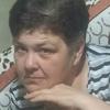 Наталья, 61, г.Стаханов